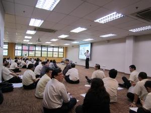 BCDC Teambuilding 28 Sep 2012 034