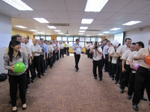 BCDC Teambuilding 28 Sep 2012 057