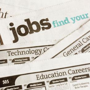 jobs-careers