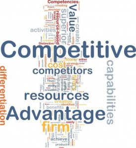8634914-background-concept-wordcloud-illustration-of-business-competitive-advantage